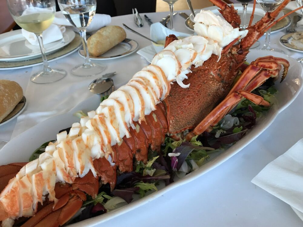 mesa-habla-jornadas-gastronomicas-hotel-restaurante-astuy