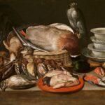 mesa-habla-carne-caza-asiccaza