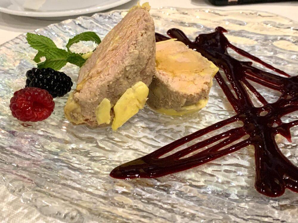 mesa-habla-restaurante-lenera-foie