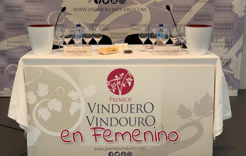 mesa-habla-vinduero-vindouro-cata-en-femenino