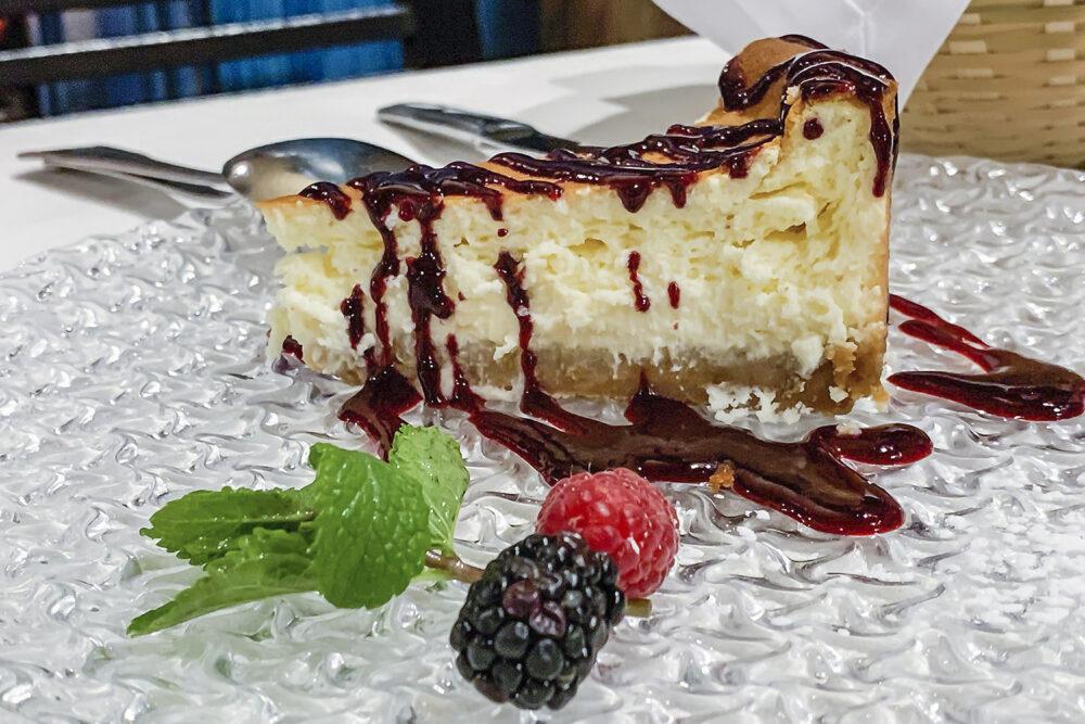 restaurante-la-lenera-mesa-habla-tarta-queso