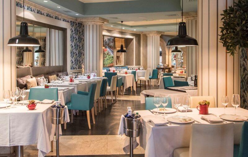 mesa-habla-restaurante-verdura-brasa-grupo-oter