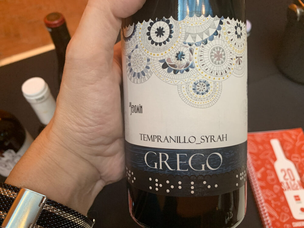 mesa-habla-vinos-madrid-jeromin