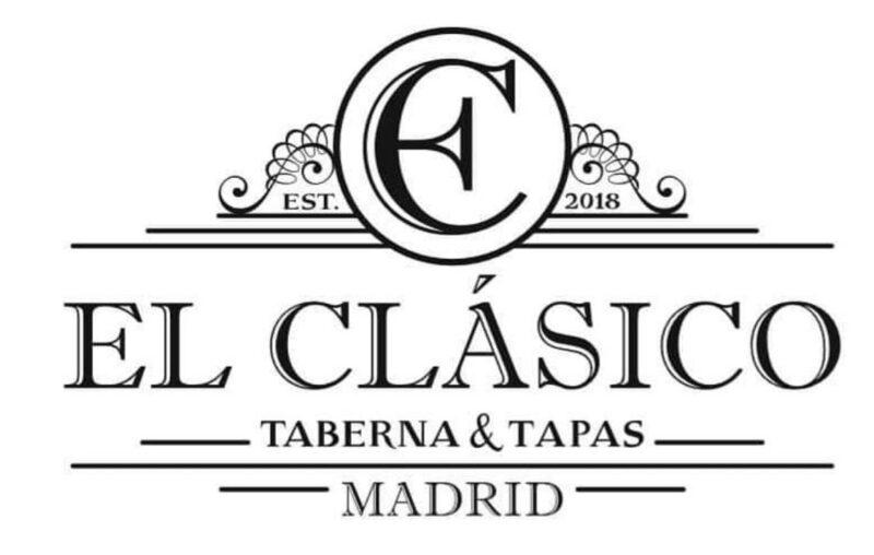 mesa-habla-clasico-madrid