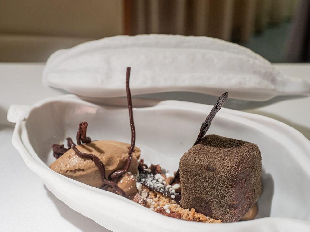 mesa-habla-chocolate-trigo-valladolid