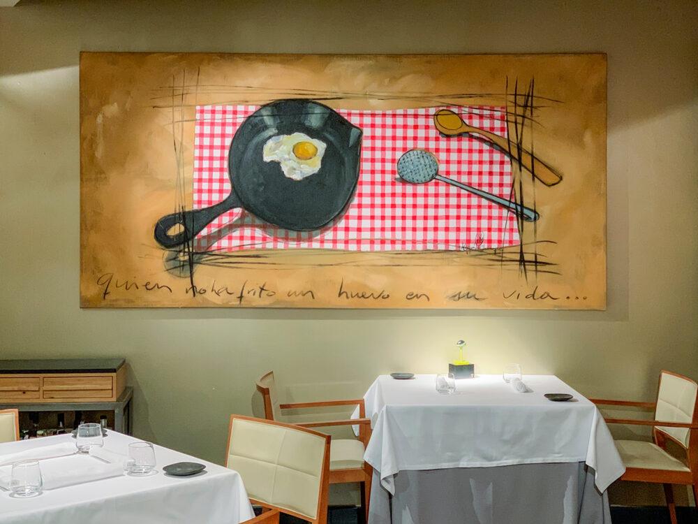 mesa-habla-restaurante-trigo