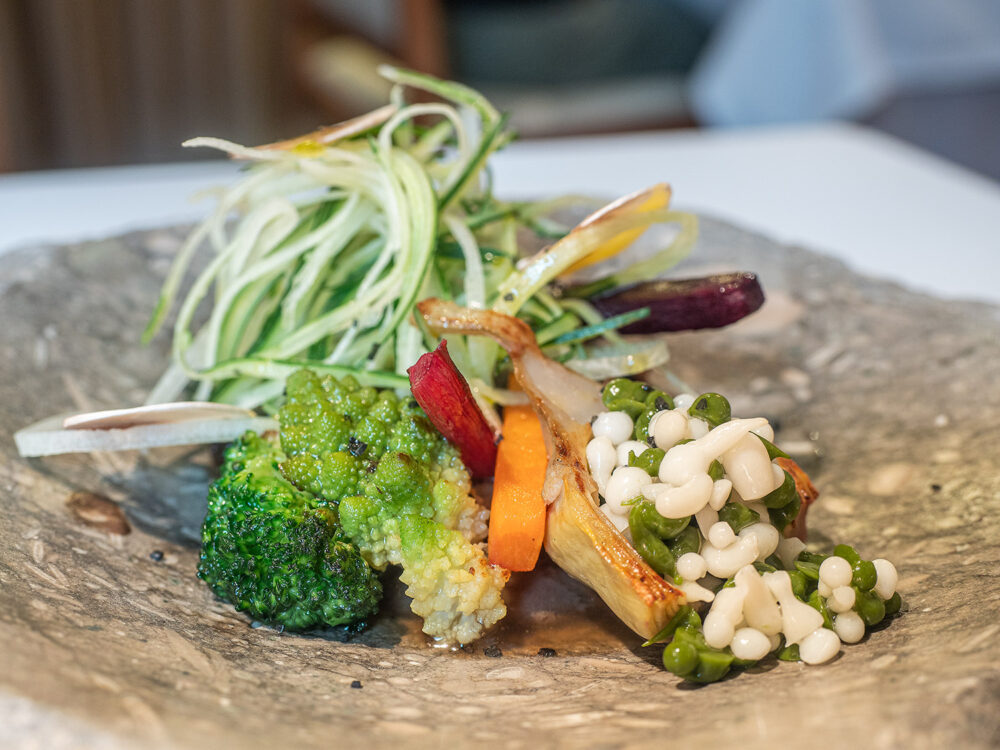 mesa-habla-menestra-verduras-trigo-valladolid