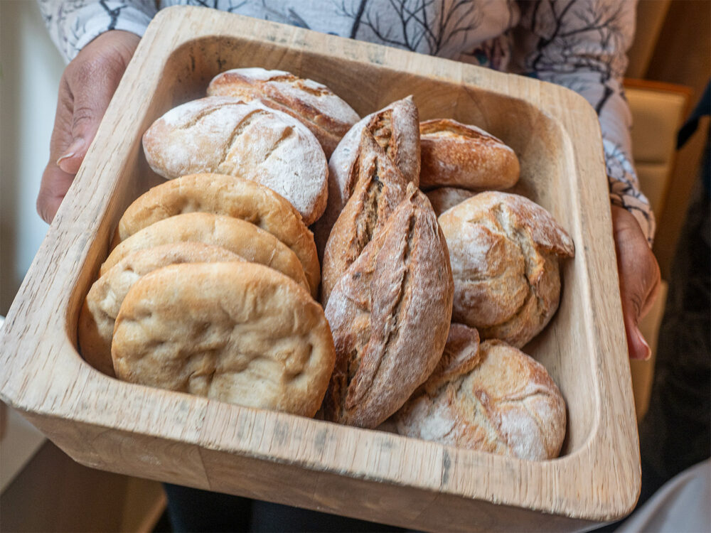 mesa-habla-pan-trigo-valladolid