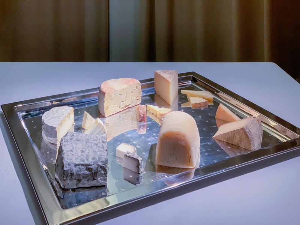 mesa-habla-quesos-trigo-valladolid