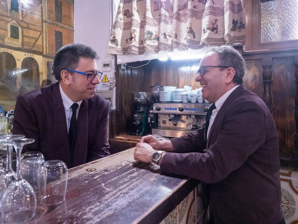 restaurante-segoviano-madrid-mesa-habla