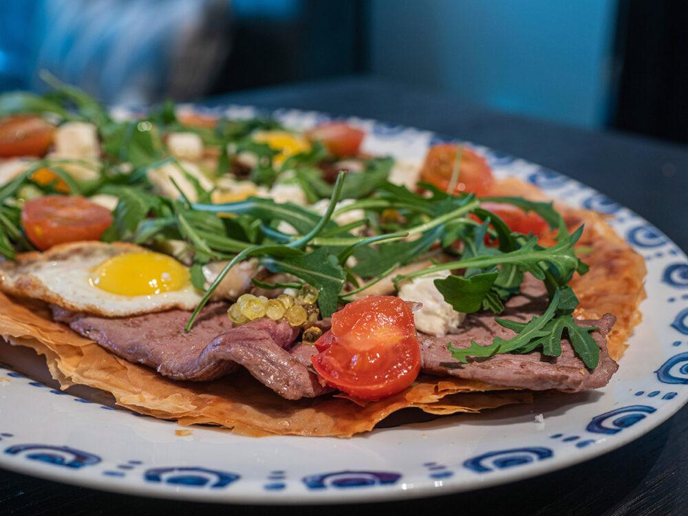 restaurante-dogma-madrid-mesa-habla