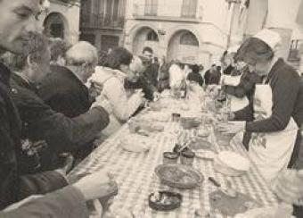 mesa-habla-calsots
