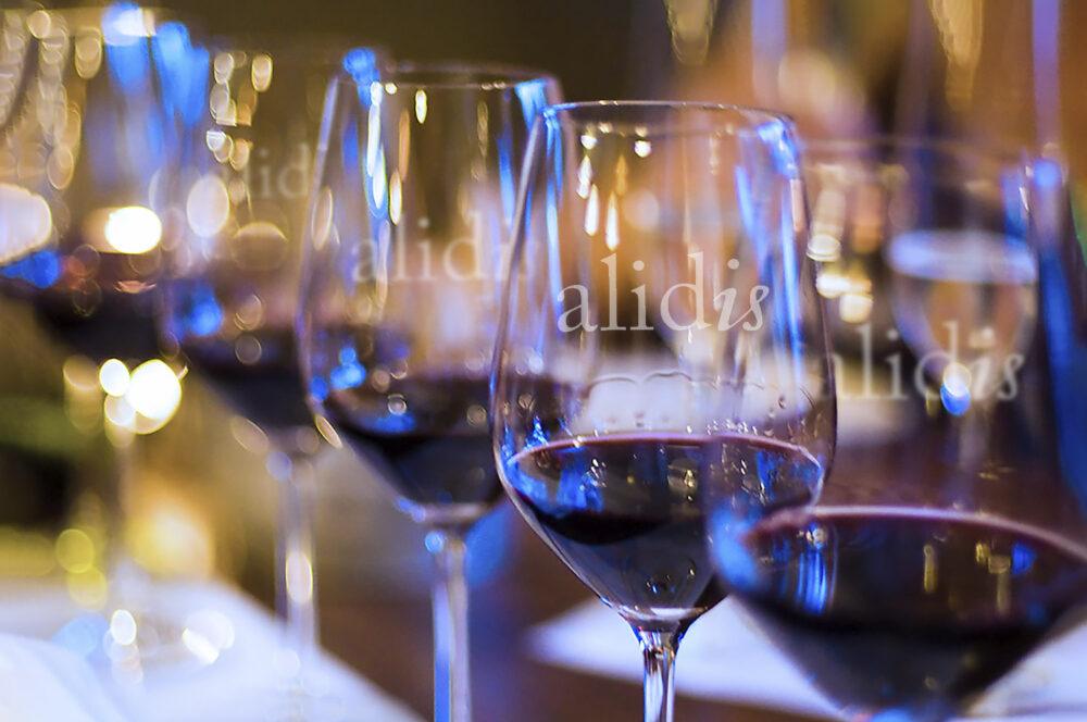 mesa-habla-alcala-gastronomica-fomentur