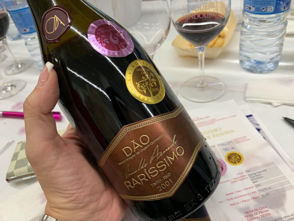 mesa-habla-premios-vinduero-vindouro-rarissimo-total-wines