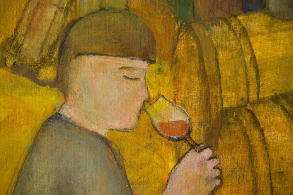 mesa-habla-vinos-mallorca