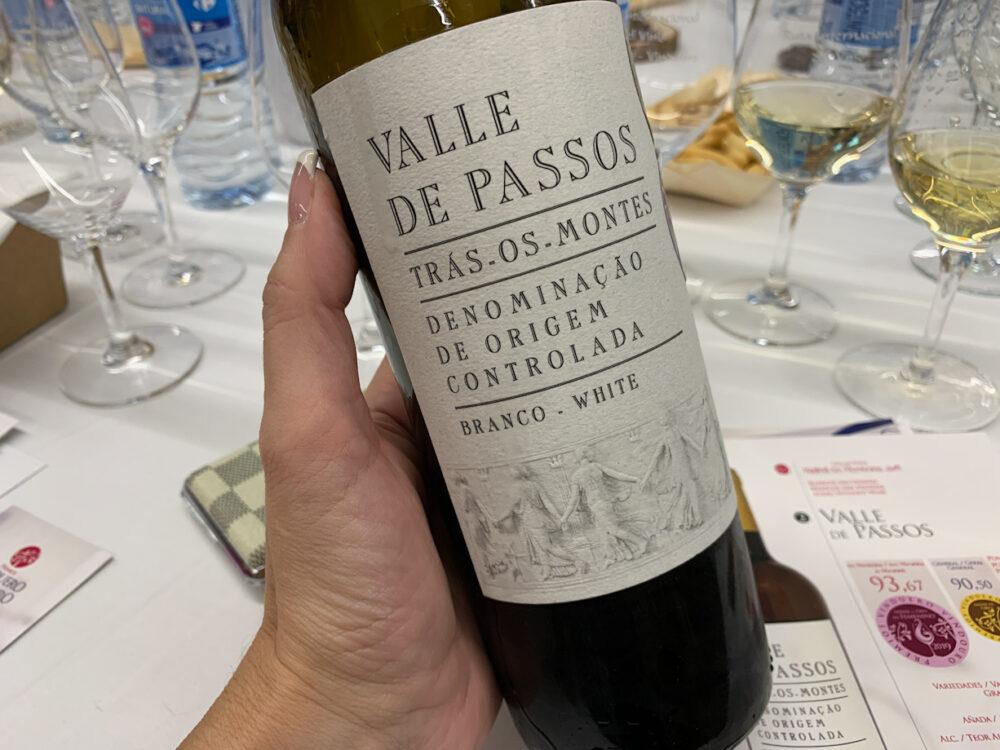 mesa-habla-premios-vinduero-vindouro-valle-de-passos-qvp