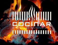 Cocinar Brasas Bar & Restaurante, producto y talento