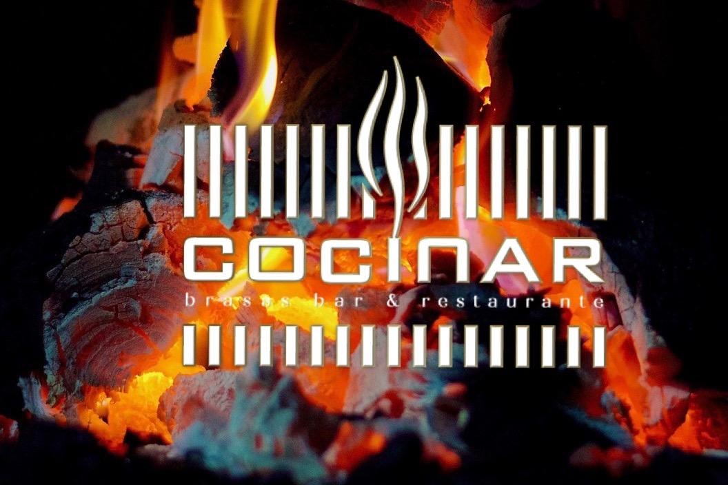 mesa-habla-cocinar-brasas-gaztambide