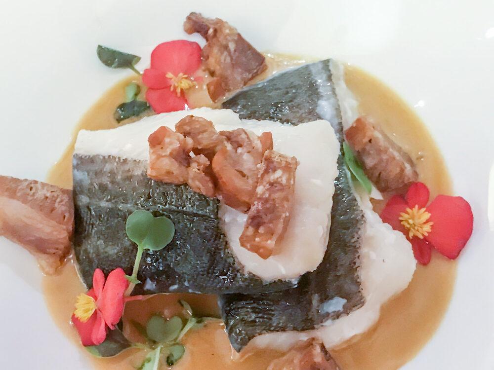 mesa-habla-restaurante-alma-javier-navarro-bacalao