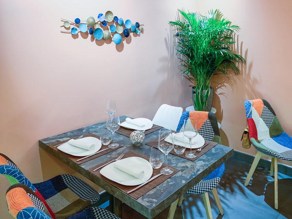 mesa-habla-restaurante-alma-calle-goya