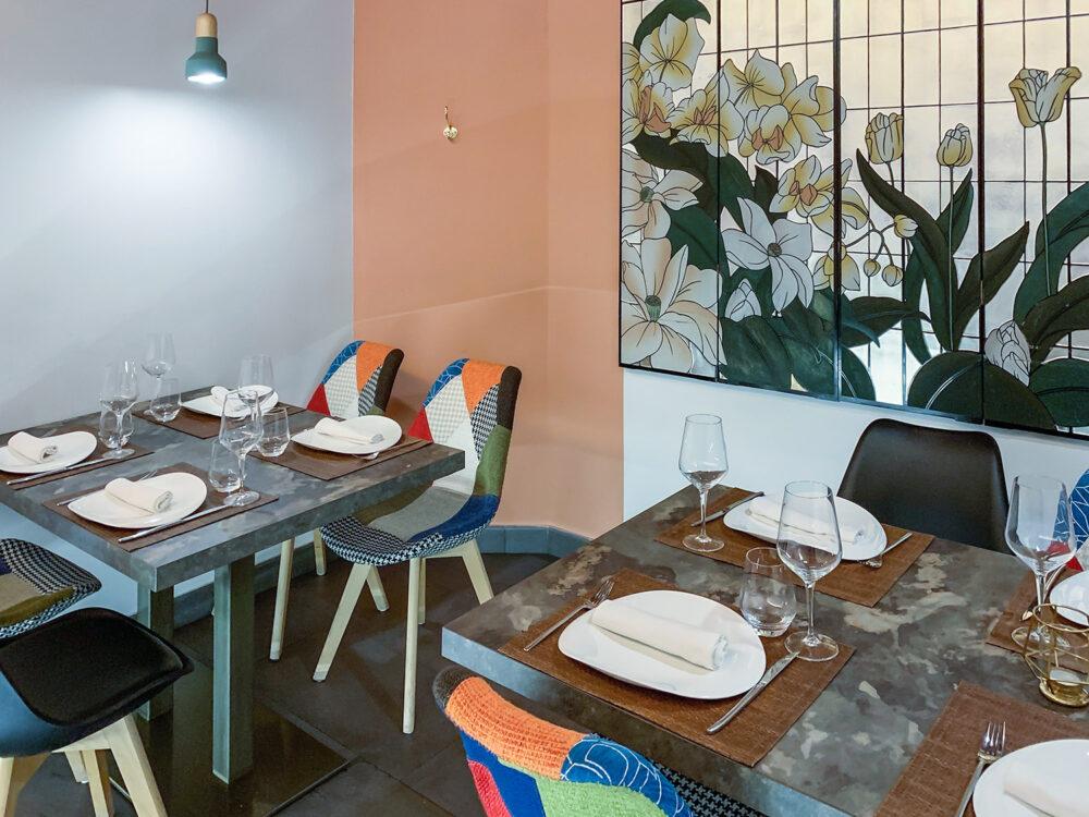 mesa-habla-restaurante-alma-javier-navarro