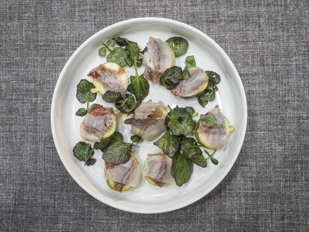 cocinar-brasas-bar-restaurante-mesa-habla