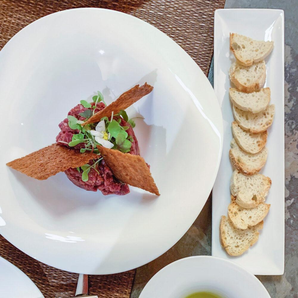 mesa-habla-restaurante-alma-calle-goya-javier-navarro-tartar