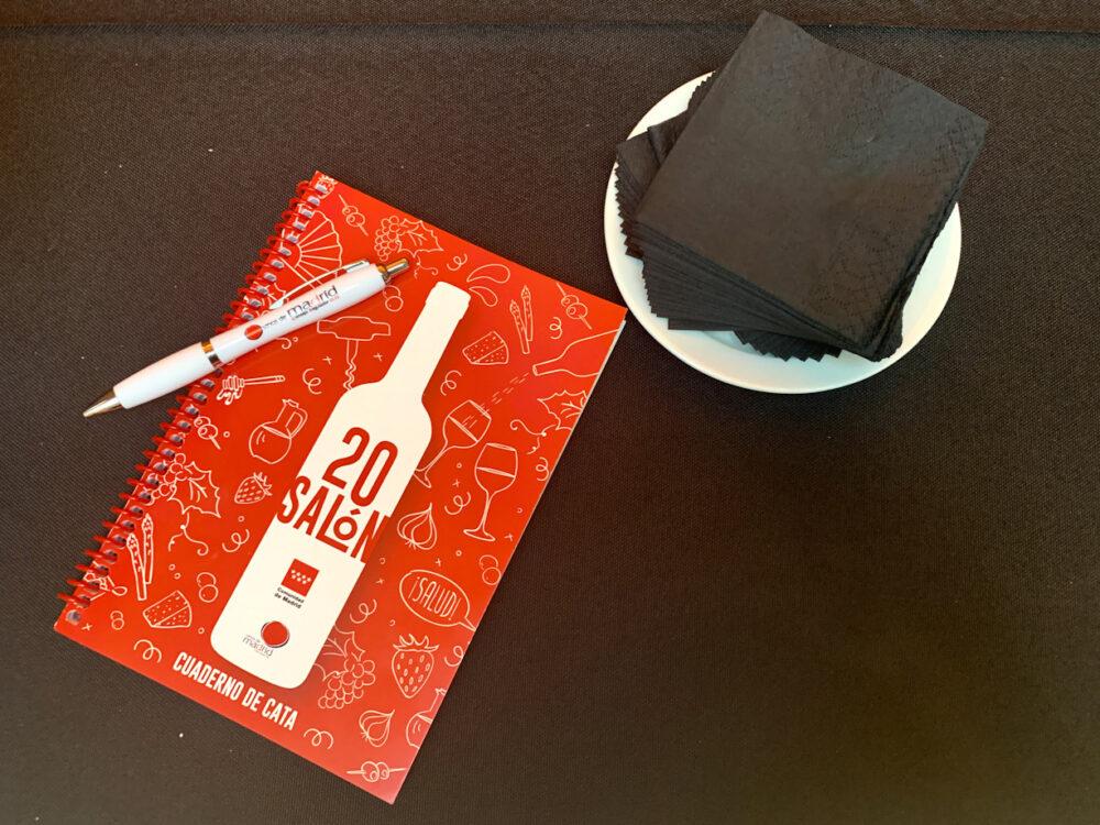 mesa-habla-vinos-madrid-cuaderno-cata