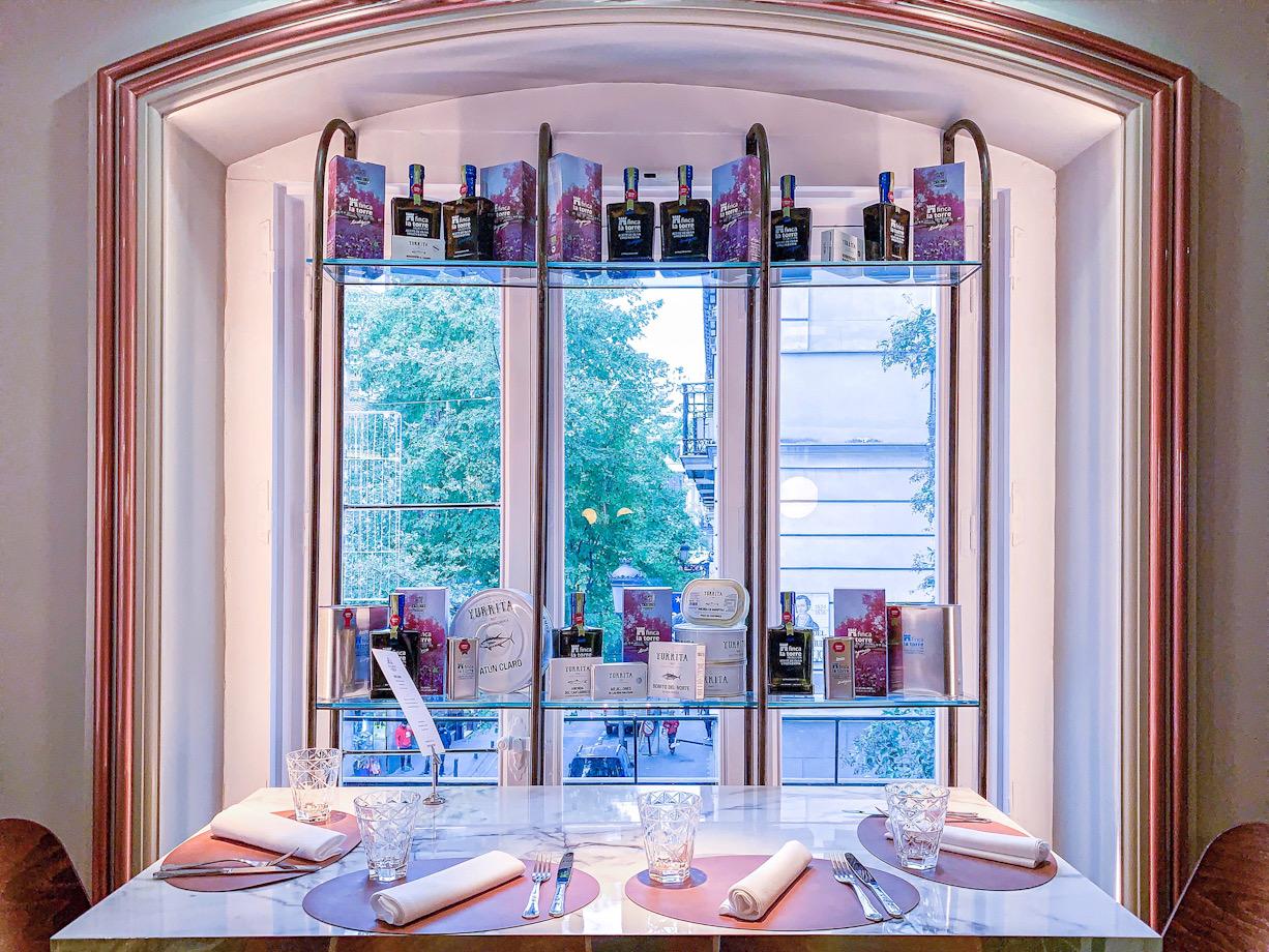 mesa-habla-el-clasico-madrid-yurrita-gastronomika