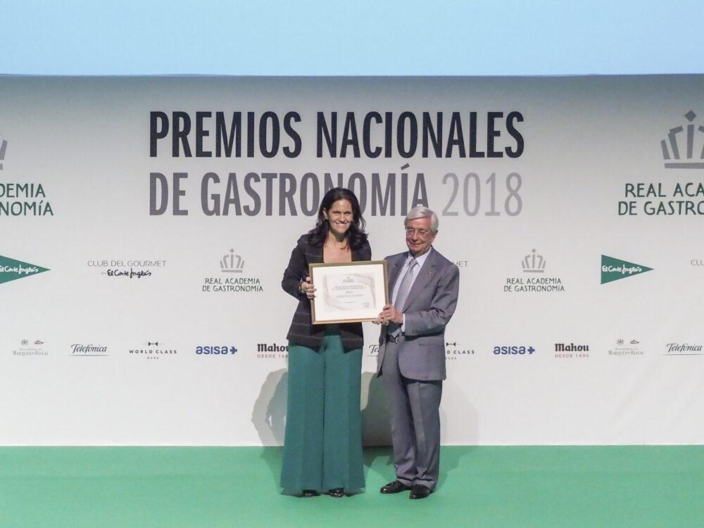 premios-nacionales-de-la-gastronomia-2018-revista-hola