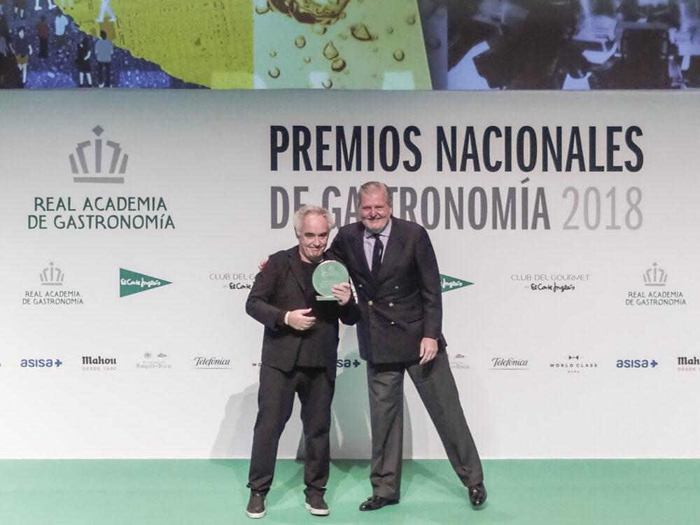 premios-nacionales-de-la-gastronomia-2018-bullipedia