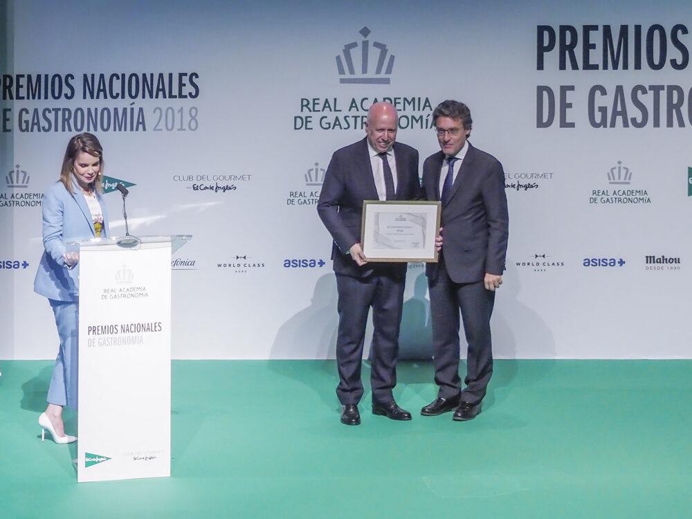 premios-nacionales-de-la-gastronomia-2018-kpmg-mesa-habla