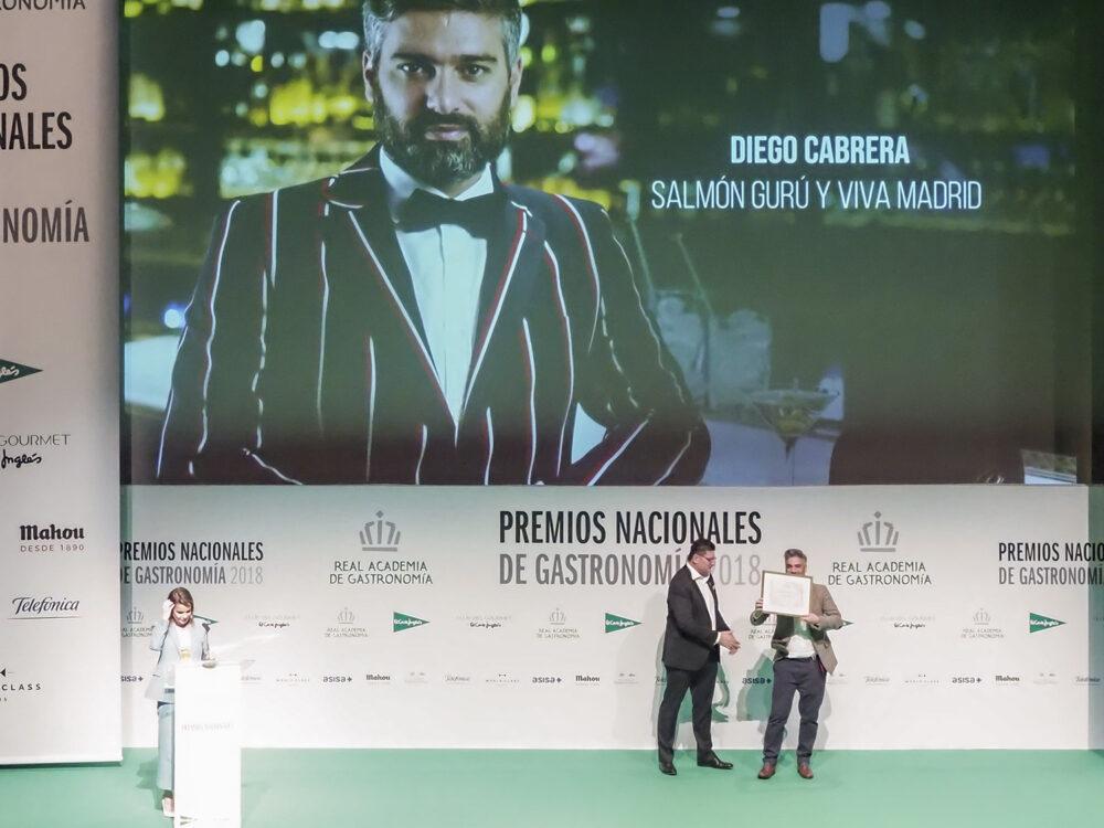 premios-nacionales-de-la-gastronomia-2018-diego-cabrera
