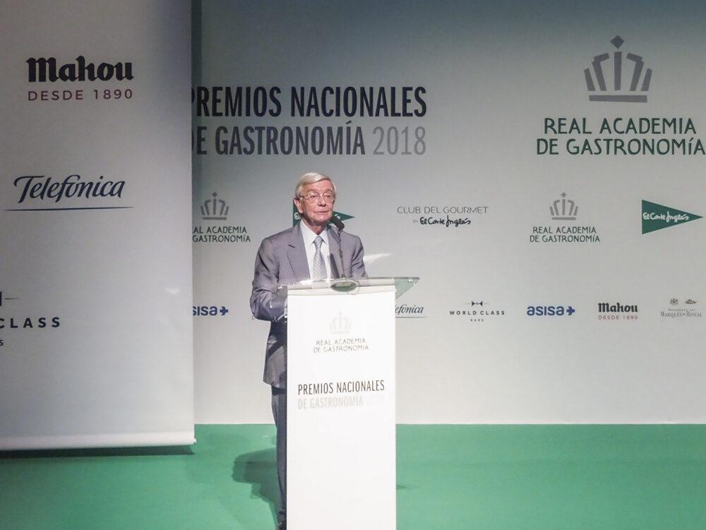 premios-nacionales-de-la-gastronomia-2018-mesa-habla