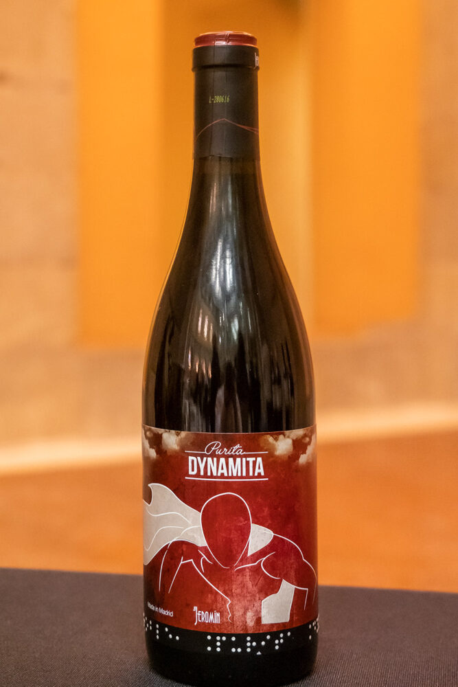 vinos-jeromin-madrid-purita-dynamita-mesa-habla