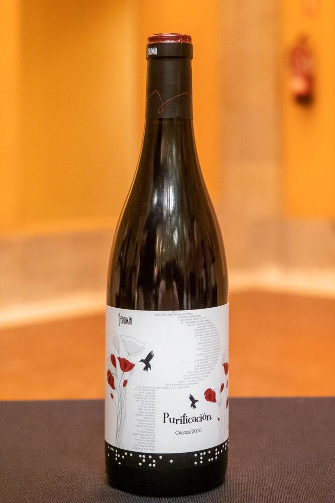 vinos-jeromin-madrid-mesa-habla-purificación