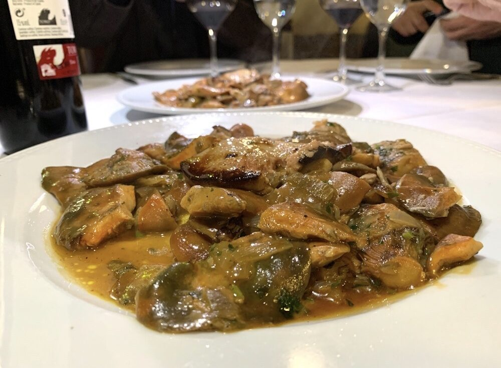 mesa-habla-tejas-verdes-niscalos-foie
