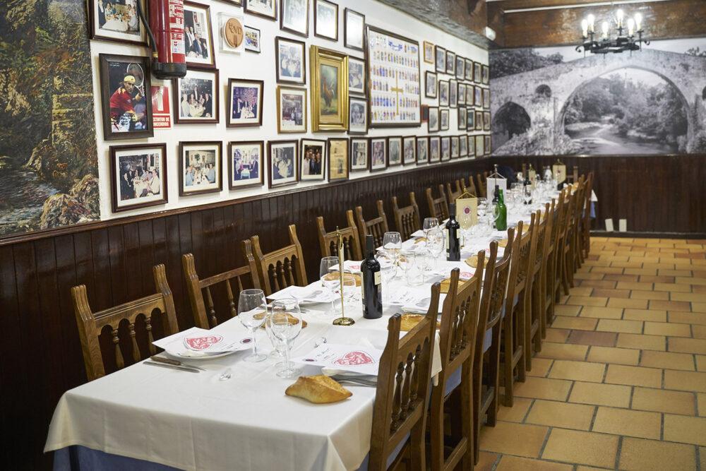 restaurante-neru-madrid-mesa-habla