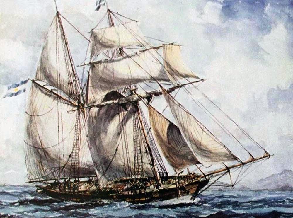 barco-mesa-habla