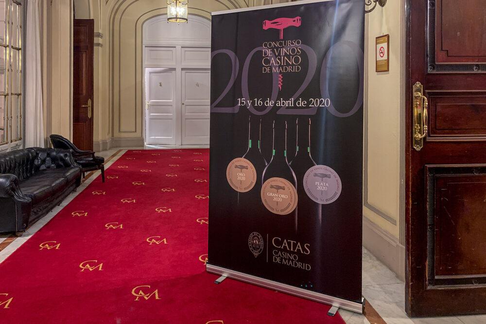concurso-vinos-casino-madrid-mesa-habla