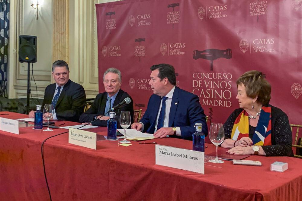 mesa-habla-concurso-vinos-madrid