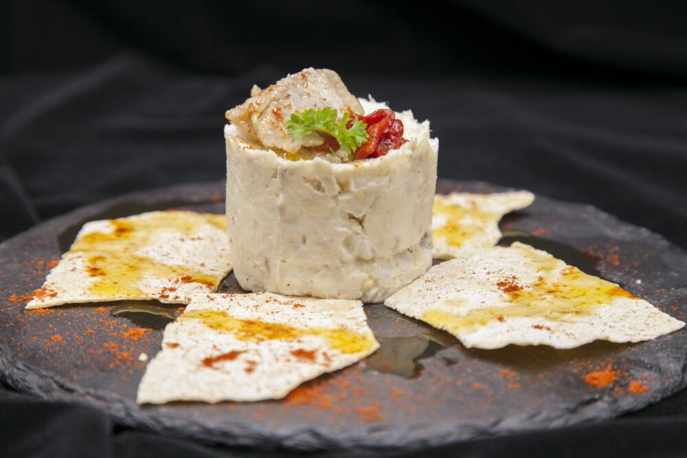ensaladilla-ventresca-regana-don-pelayo-mesa-habla