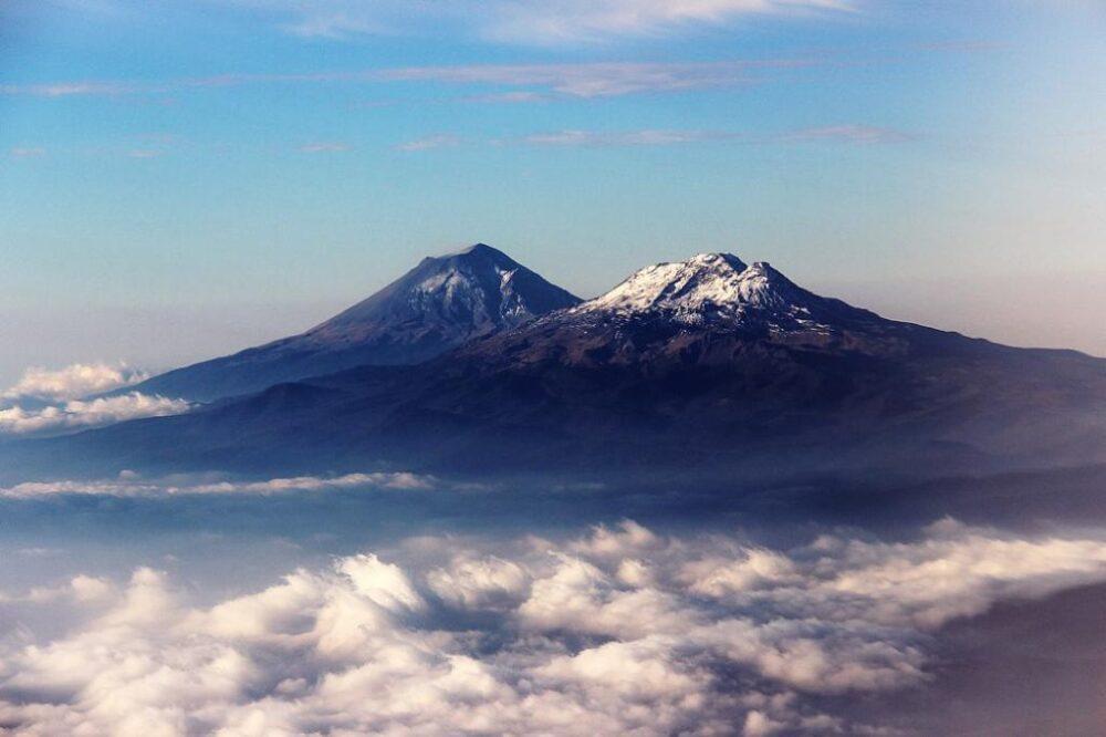 volcanes-mesa-habla-restaurante-iztac