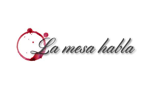 VINOS JEROMÍN, buque insignia de Vinos de Madrid