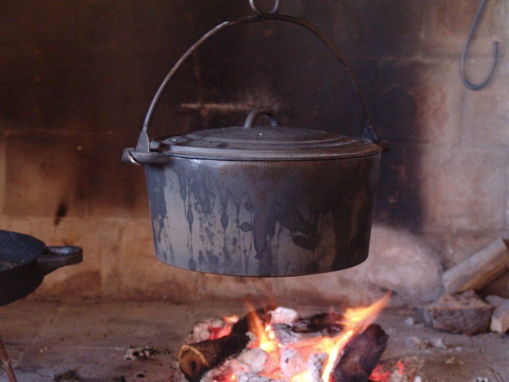 mesa-habla-gastronomia-castilla-mancha