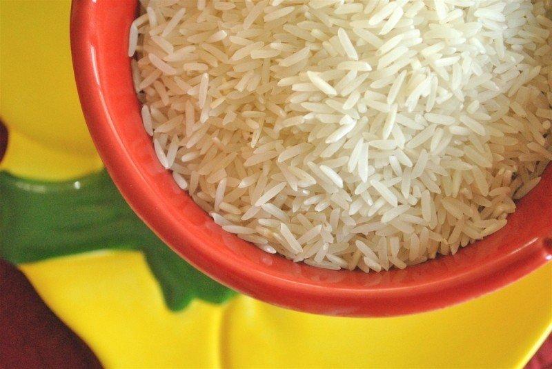 mesa-habla-arroz-basmati