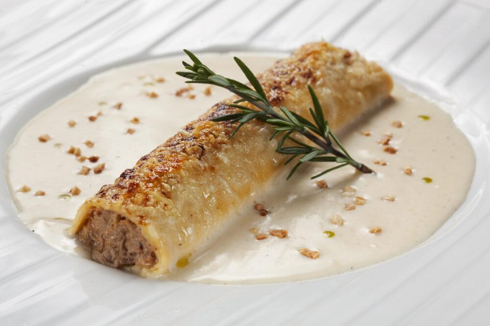 mesa-habla-canelon-restaurante-nectari