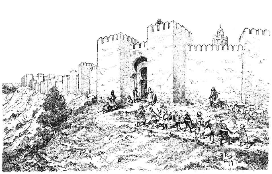 mesa-habla-madrid-islamico