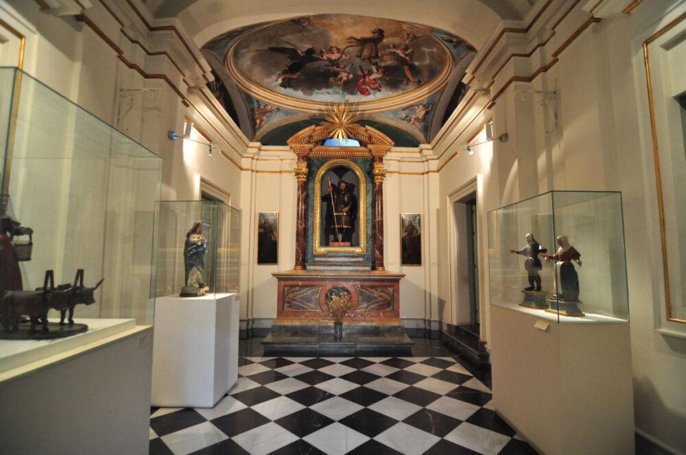 mesa-habla-museo-san-isidro