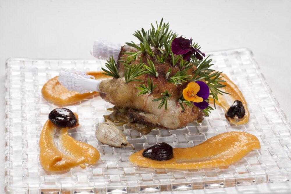 mesa-habla-pichon-restaurante-nectari